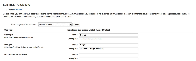 カスタム翻訳を提供しましょう。
