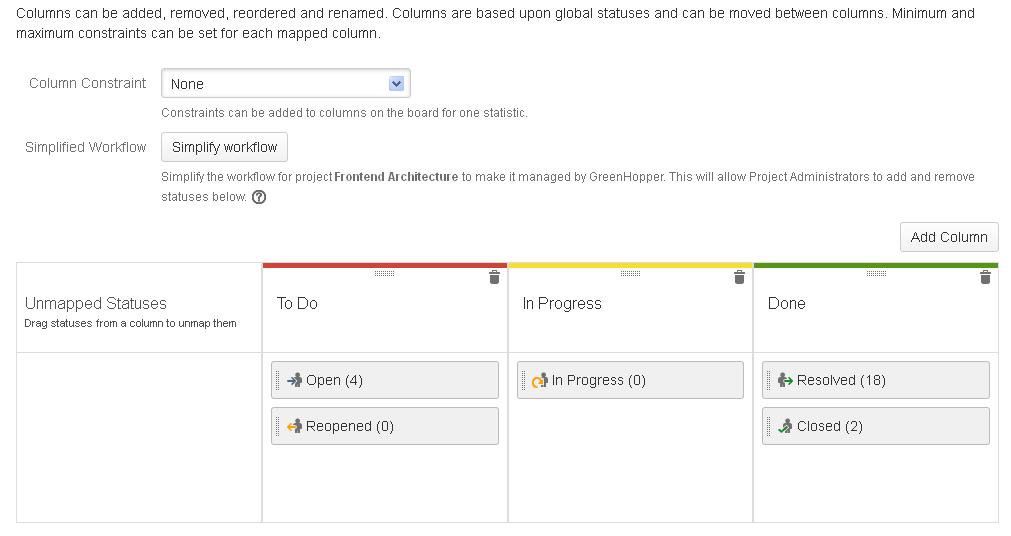 Using JIRA Agile Simplified Workflow - Atlassian Documentation