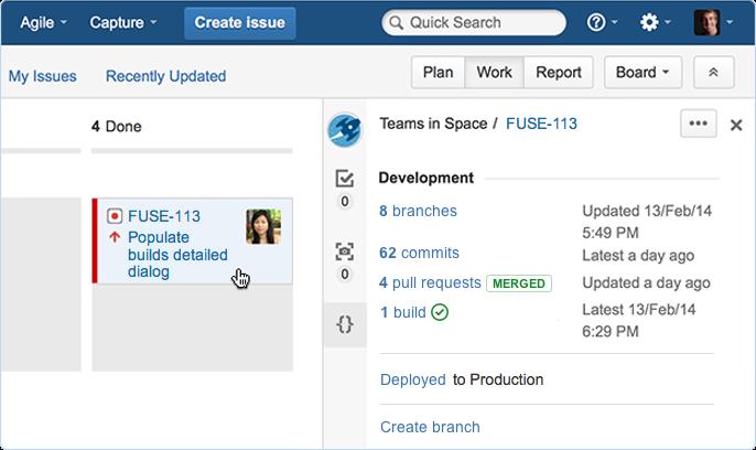 Streamline Software Development With Atlassian Tools Atlassian - Process documentation tools