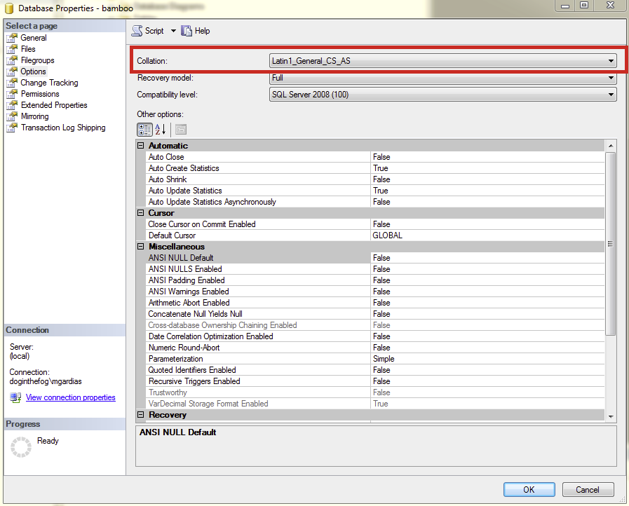 how to use switch case in sql server 2008