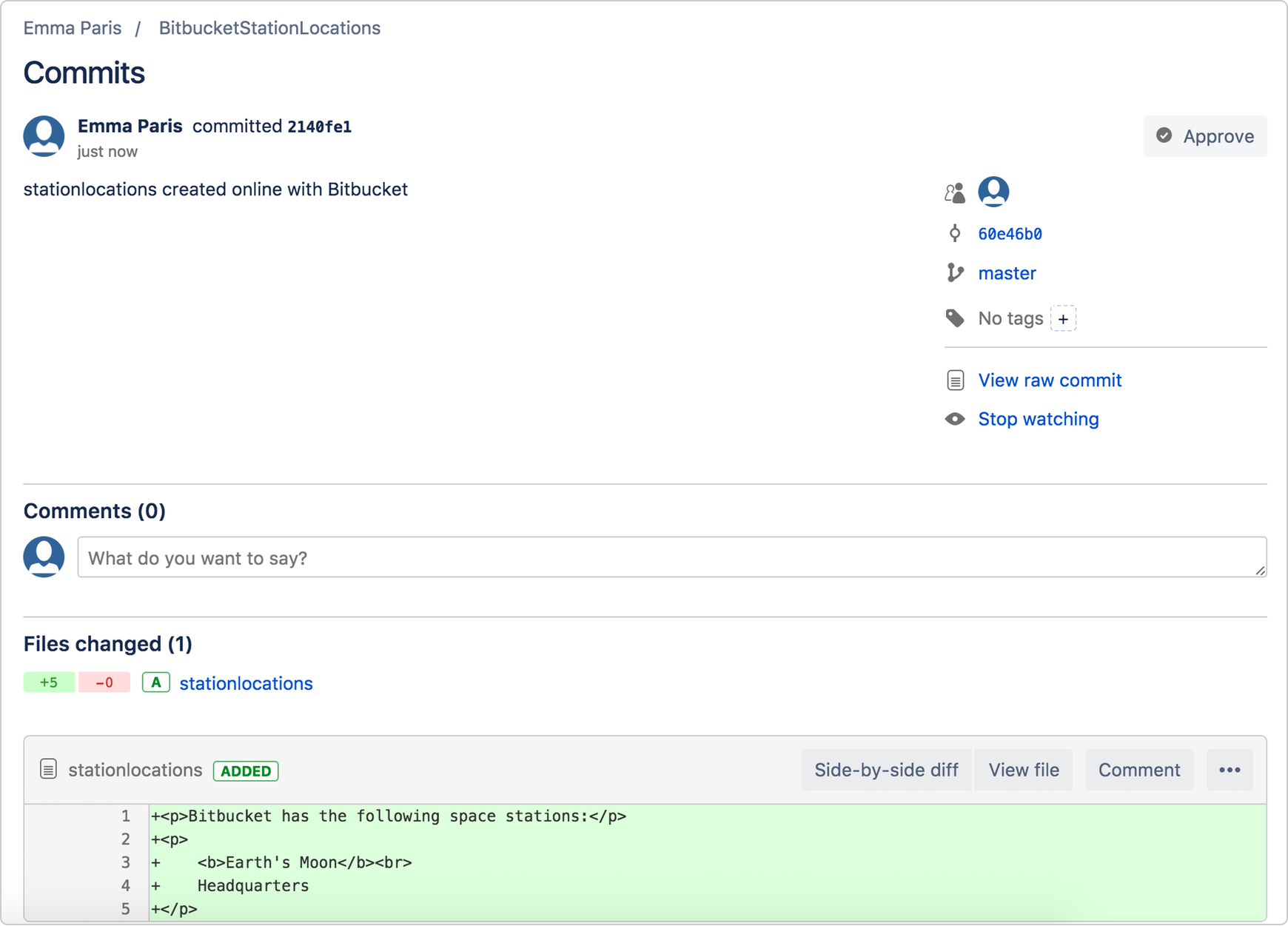 https://confluence.atlassian.com/bitbucket/files/304578655/750395825/2/1438196813736/new_file_committed_git.png