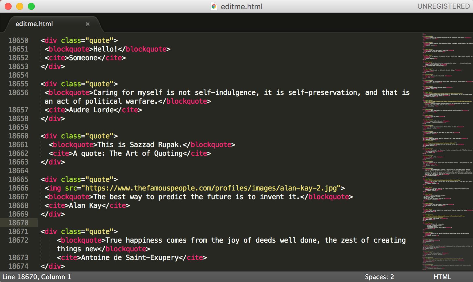 Resolve merge conflicts - Atlassian Documentation
