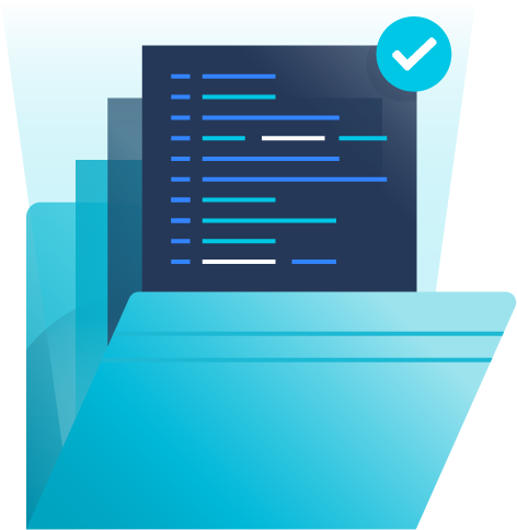 Pull requests and code review - Atlassian Documentation