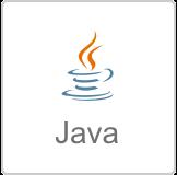 ソフトウェアの構築、ソフトウェアのテスト、マイクロサービス、Docker コンテナ、Java、devops