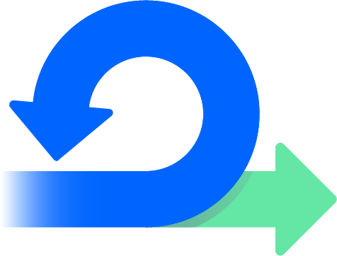 Build, test, and deploy with Pipelines - Atlassian Documentation