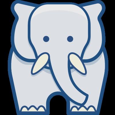 Use Git LFS with Bitbucket - Atlassian Documentation