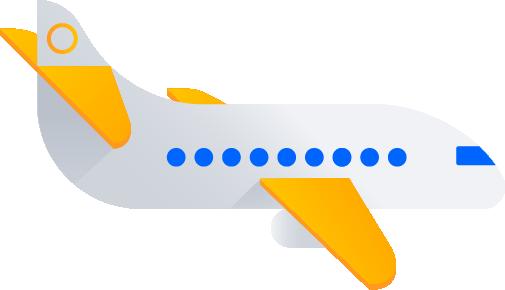 Git Large File Storage in Bitbucket - Atlassian Documentation