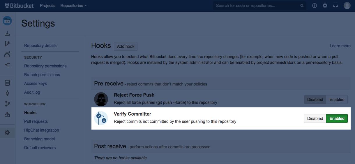 active@boot disk creator 5.0.5 download