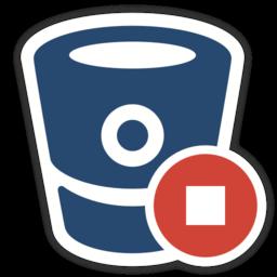 Bitbucket Server の起動と停止 アトラシアン製品ドキュメント