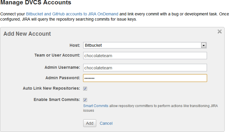 September 2012 - Atlassian Documentation