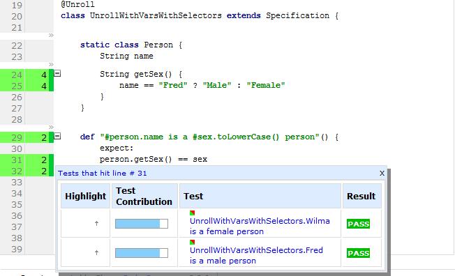 Clover 3 3 Release Notes - Atlassian Documentation