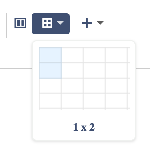 Add formatting to your page - Atlassian Documentation