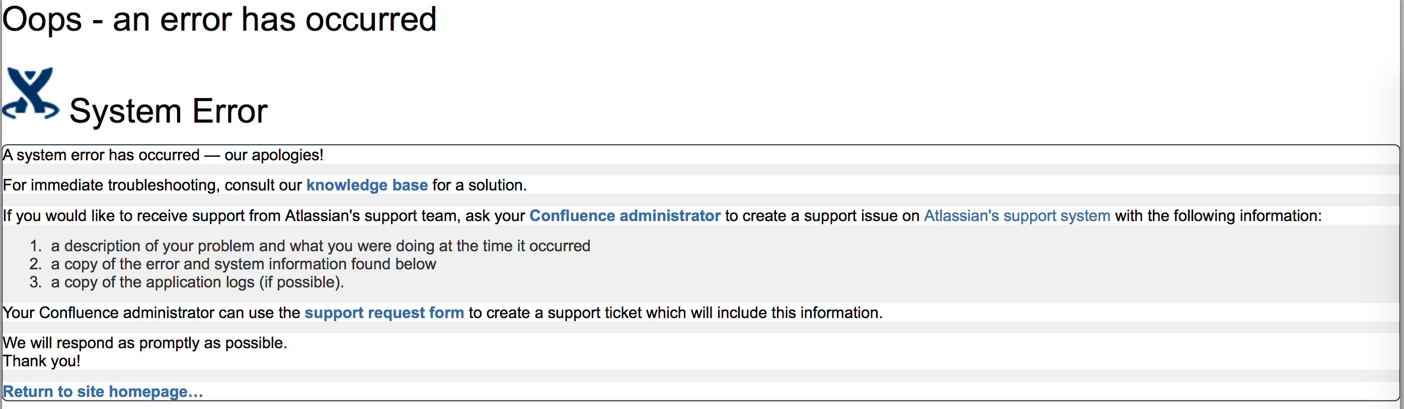 Unable to access confluence pages containing gliffy diagrams unable to access confluence pages containing gliffy diagrams atlassian documentation ccuart Image collections