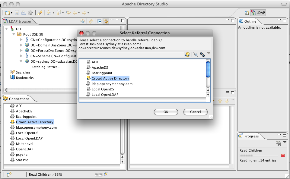 how to set up subversion with apache in windows