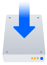 Installing Confluence on Windows from Zip File - Atlassian Documentation