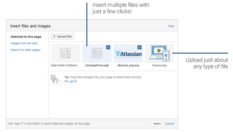 File image uploader 5.7.0 ml portable