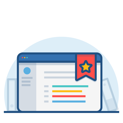 Confluence 6 2 Release Notes Atlassian Documentation