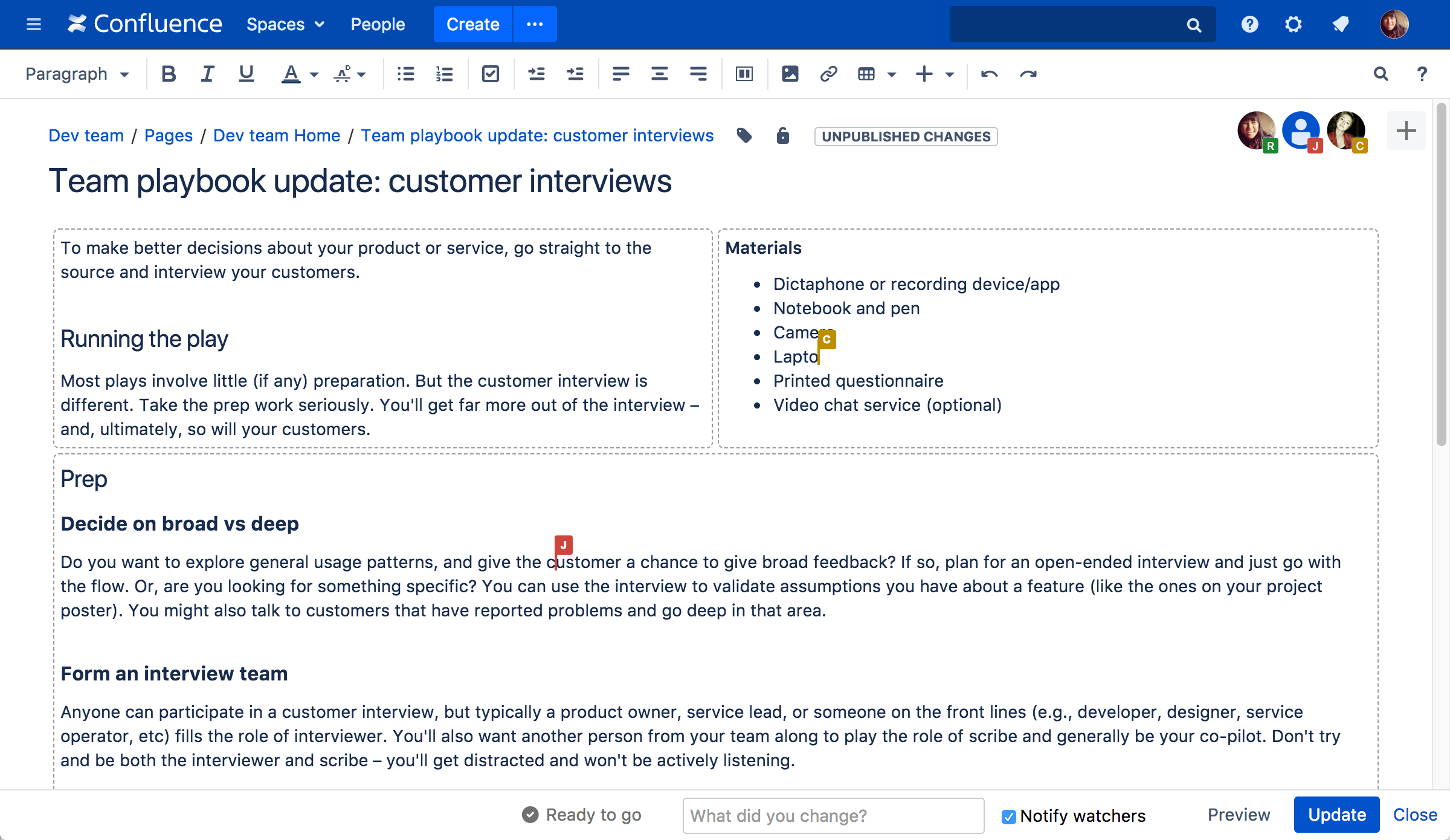 Confluence 67 Release Notes Atlassian Documentation People Blocks 31 Piece Set Classic Colors Weve Not Made Any Changes To Navigation Your Favorite Features Will Be Just Where You Left Them If Youre Using A Custom Theme Or Have Customized