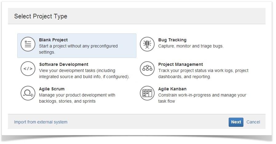 Jira 6 0 Release Notes Jira 6 4 X Atlassian Documentation