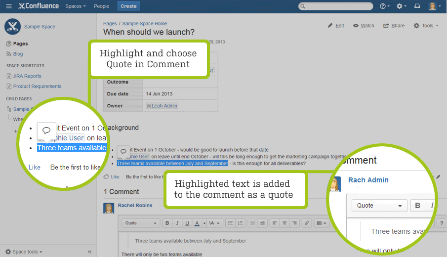 how to a add watchers to jira project