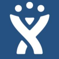 JIRA サービスデスクのナレッジベース