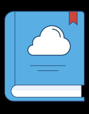 jira software documentation atlassian documentation