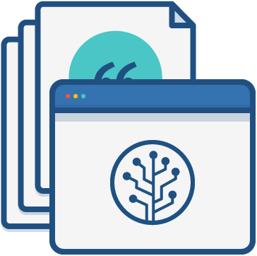 Version control and SourceTree - Atlassian Documentation