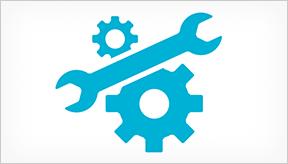 Atlassian FishEye REST API endpoints