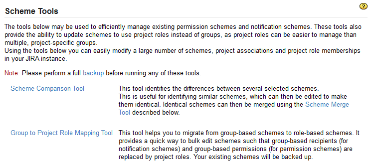Group Project Roles 52