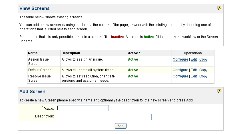 JIRA 32 Release Notes Atlassian Documentation – Release Notes Template