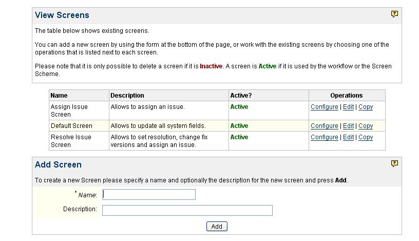 JIRA 32 Release Notes Atlassian Documentation – Release Note Template