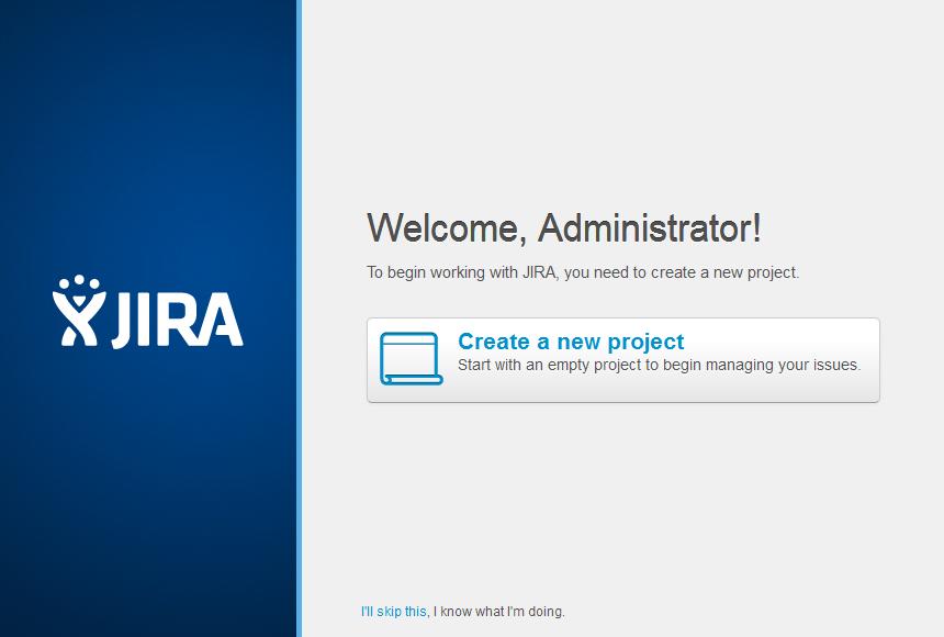JIRA 5.1 Release Notes - Atlassian Documentation