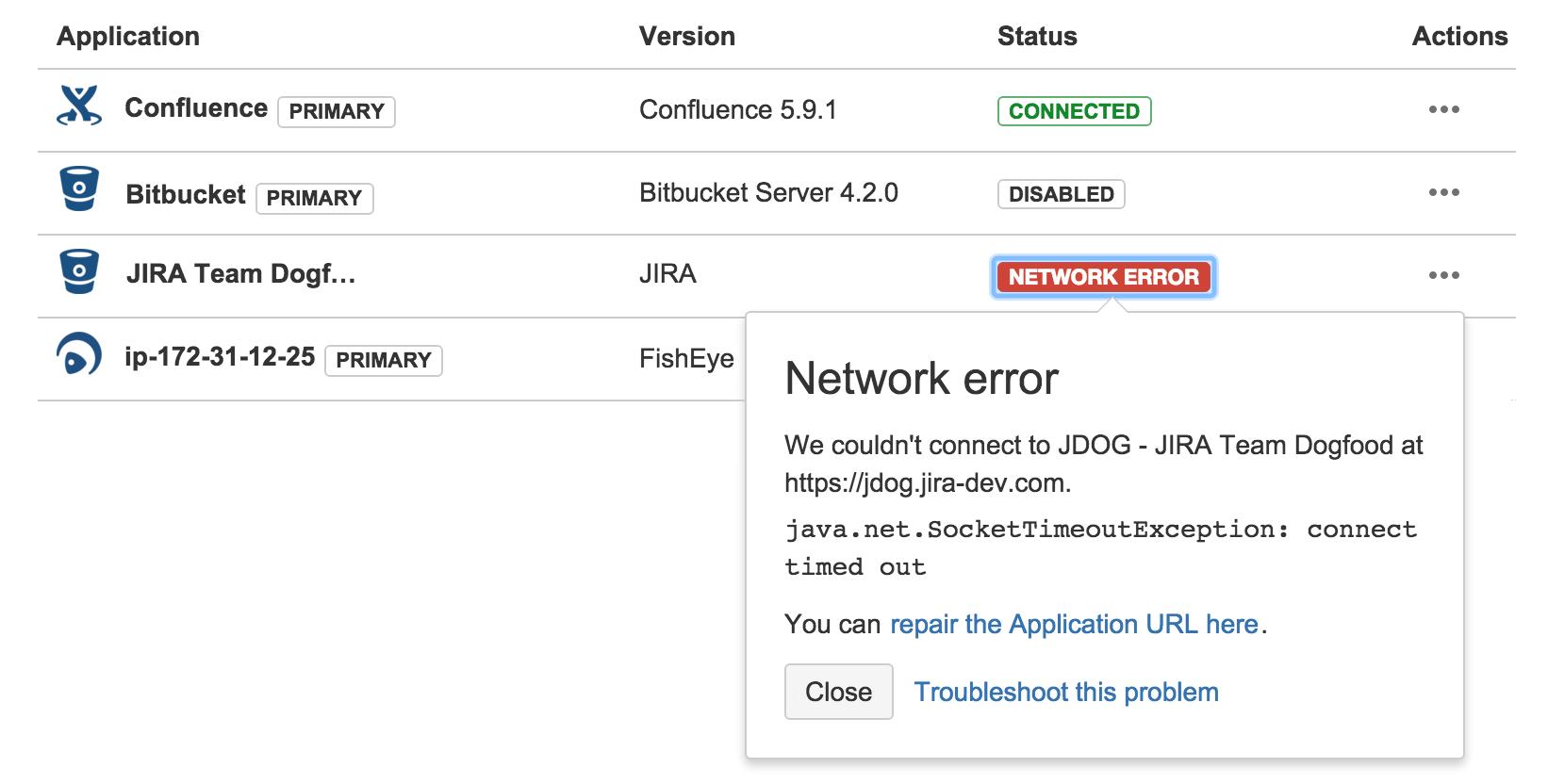 Jira Core 7 0 X Release Notes Atlassian Documentation