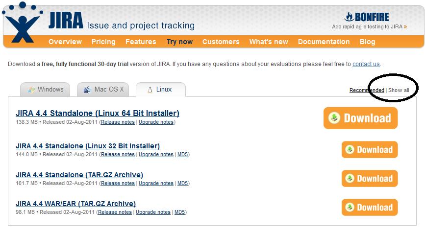 download java 32 bit standalone