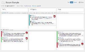 Reporting in JIRA - Atlassian Documentation