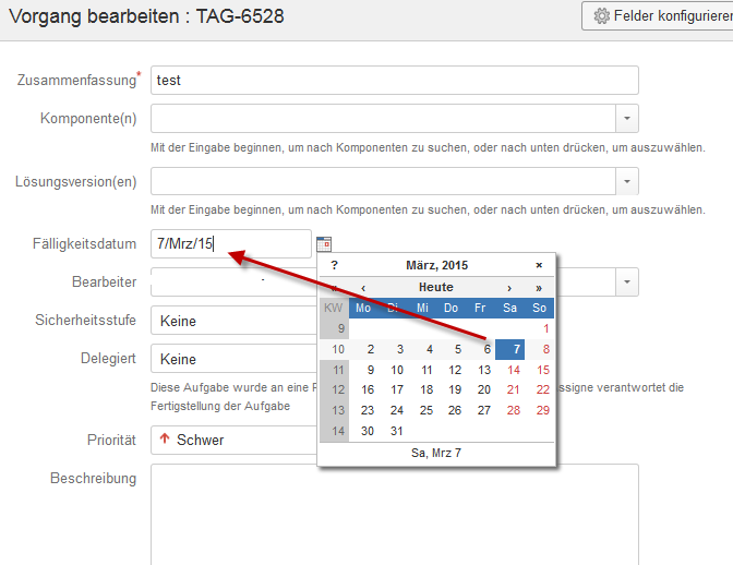 validation error for march märz date picker in german umlaute