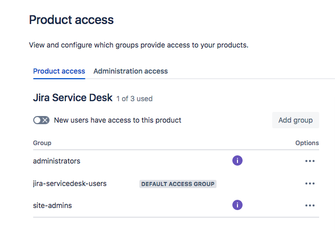 jira service desk agents license count seems to be incorrect rh confluence atlassian com