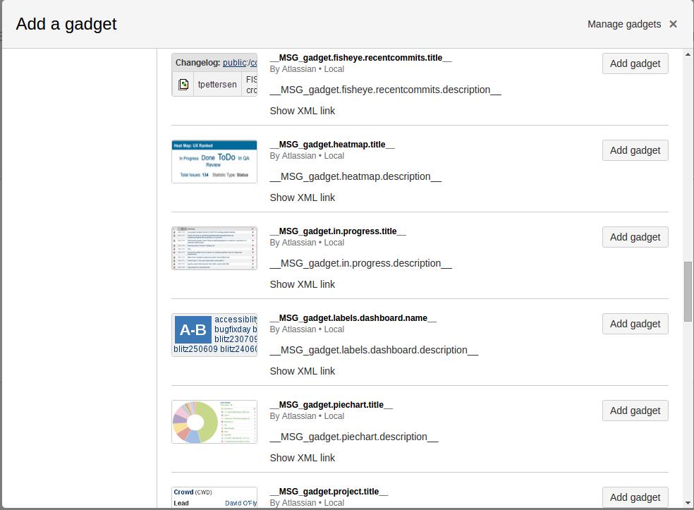 Health Check Jira Base Url Atlassian Documentation