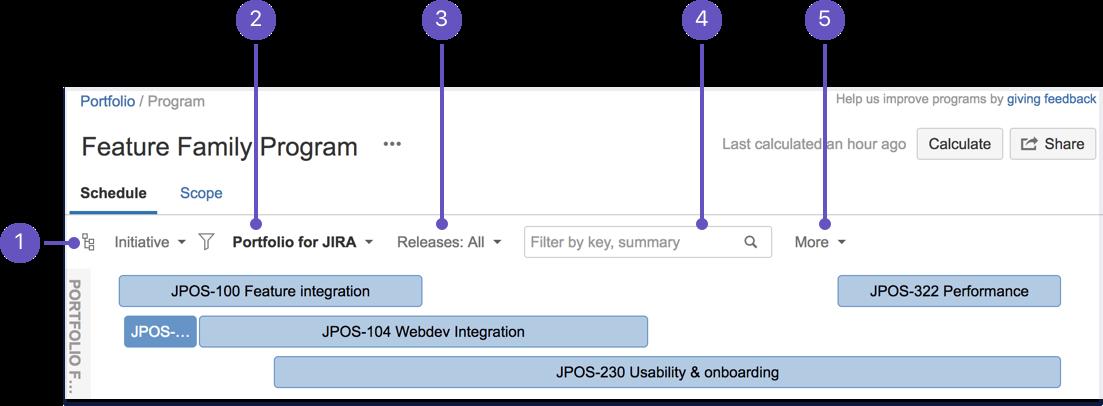 Portfolio for JIRA 2 6 release notes - Atlassian Documentation