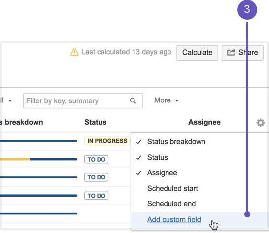 Portfolio for Jira 2 8 release notes - Atlassian Documentation