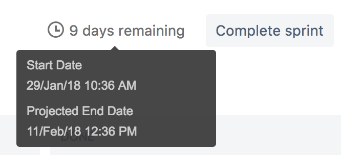 How to set your plan timezone - Atlassian Documentation