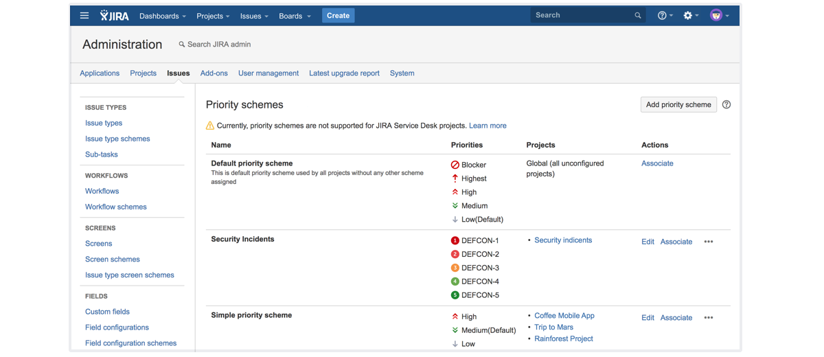 how to delete multiple issues in jira