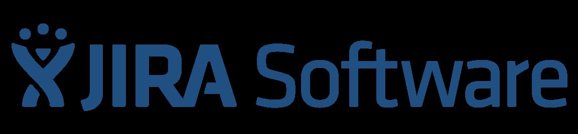 Pre Jira7 Jira Knowledge Base Atlassian Documentation