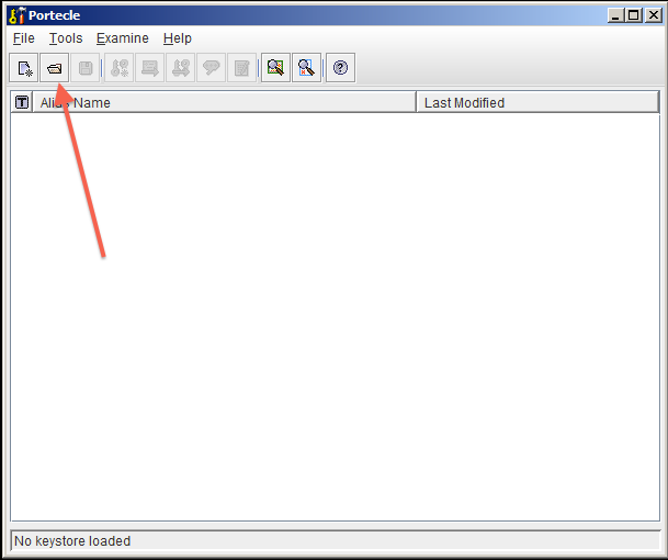 How To Import A Public Ssl Certificate Into A Jvm Atlassian