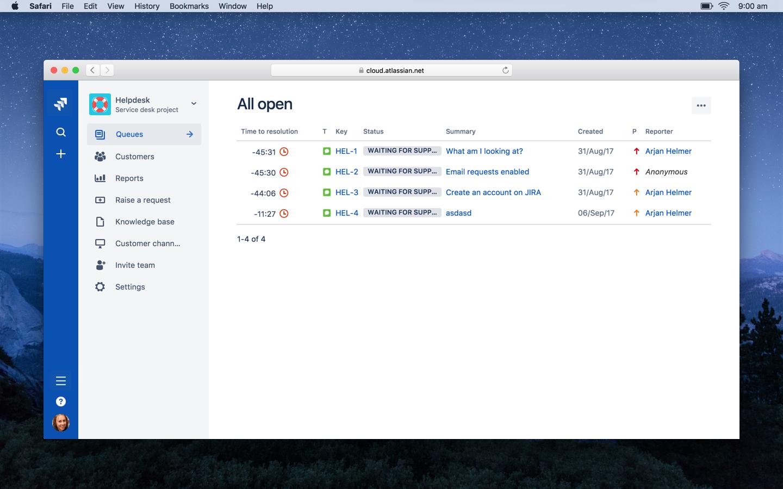 Introducing Your New Jira Experience Atlassian Documentation