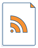 Jira Service Desk Documentation Atlassian Documentation