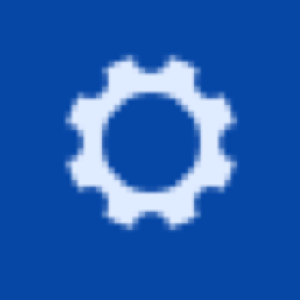 Jira administration icon