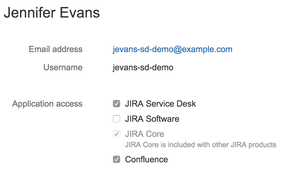 set up knowledge base permissions atlassian documentation