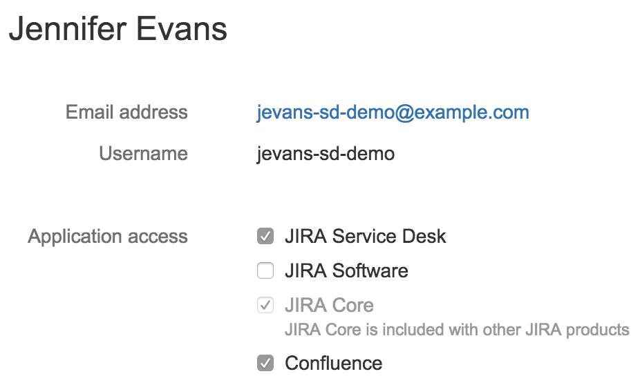 Knowledge Base Settings And Permissions Atlassian Documentation