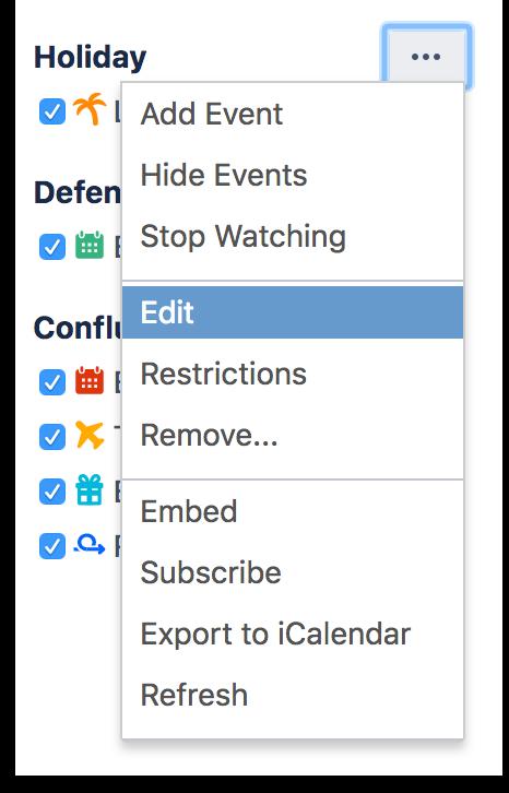 custom event types atlassian documentation